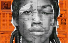 Meek Mill gets 'Litty' with his new album: DC4