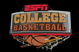 College Basketball Top 5