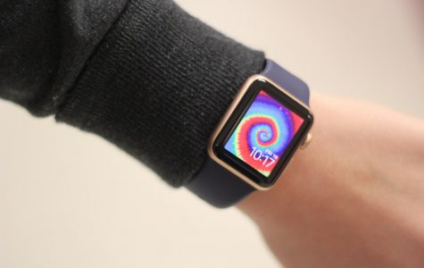 The Good and the Bad of the Apple Watch