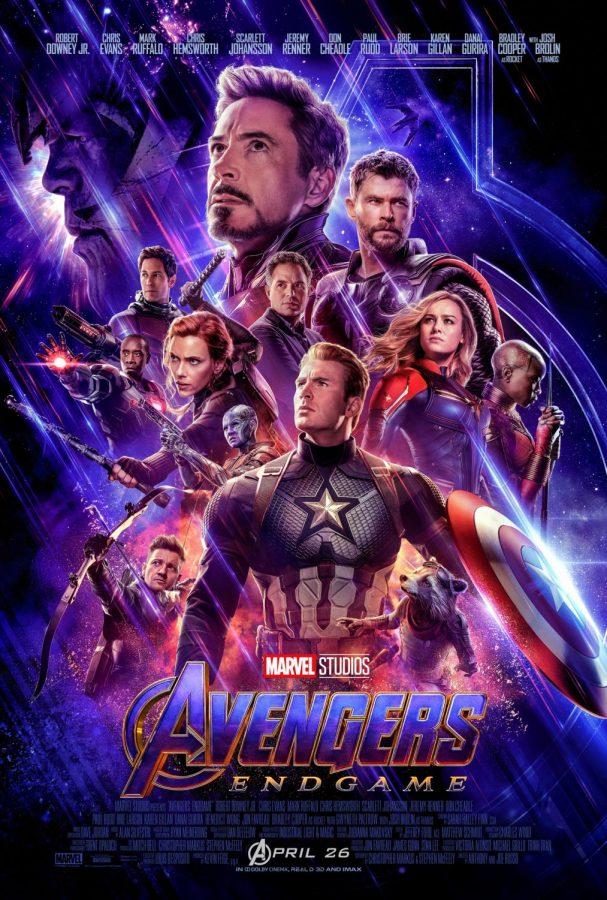 Avengers+Endgame+Review
