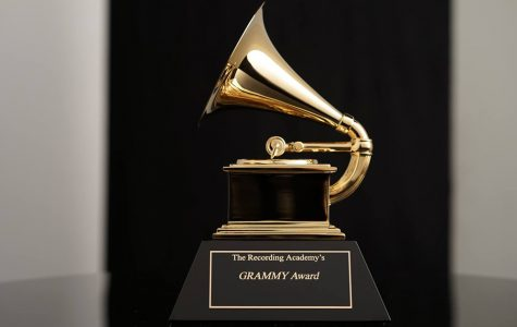 The 62nd Grammy Awards will be hosted next year in Jan. 2020. The cut off for all nominations was moved from Oct. 1 to Aug. 31 and it created a larger sense of competition for artists.