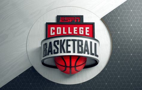 College basketball has been off to an unpredictable start to the season. Many upsets and buzzer-beaters have kept fans on their toes and uneasy about every single game.