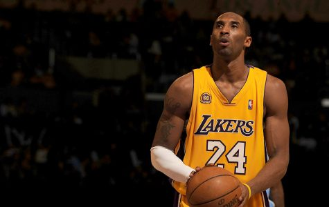 """The """"Mamba Mentality"""" Lives On After Death"""