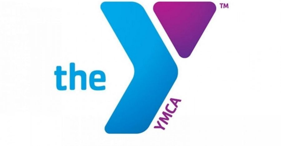 YMCA+Temporay+Shut+Down+Leaves+Students+Without+Pay