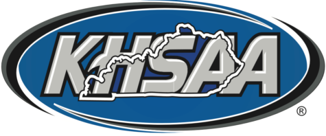The KHSAA denied the request for student-journalists at the Sweet 16.