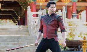 Marvel Studios newest movie, Shang-Chi and the Legend of the Ten Rings, was released on September 3rd. It is the first Asian led movie in the Marvel Cinematic Universe. Im really excited to see the movie and just what it brings into Marvel, junior Kiara Warren said.