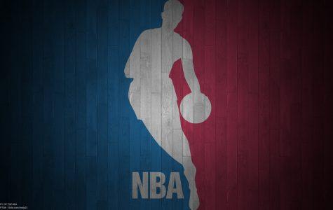 NBA's Future Stars