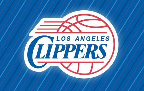 Clippers Falling Apart