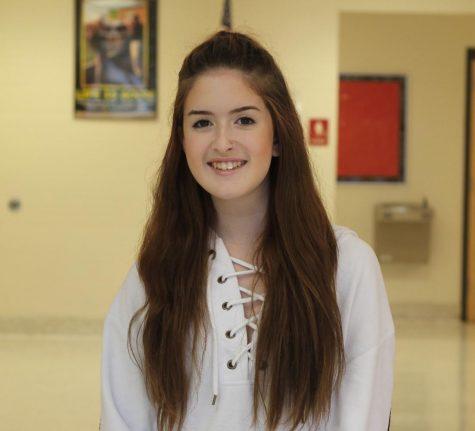Cassidy Cardwell
