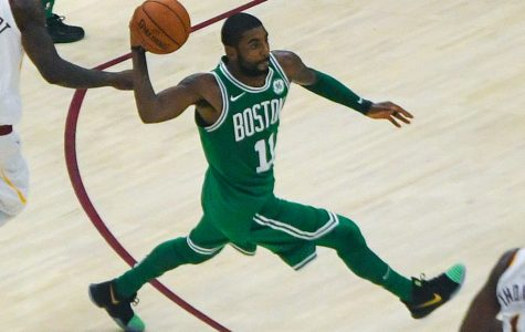 Celtics Make a Comeback