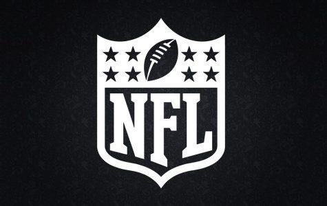 NFL Playoffs 2018