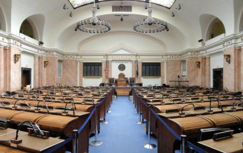 Fulfilling their Late Husbands Dreams in Frankfort- Johnson vs. Belcher
