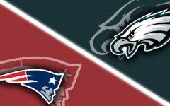 Super Bowl Lll
