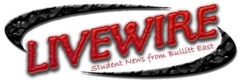 The student news site of Bullitt East High School.