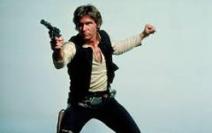 Alternate Text Not Supplied for Han Solo.