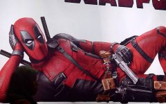 Alternate Text Not Supplied for Deadpool 2.