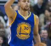 Alternate Text Not Supplied for Stephen Curry.