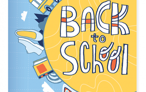 How Students Can Prepare for the New School Year