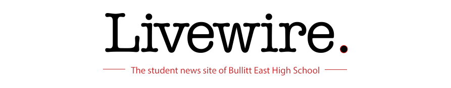 The student news site of Bullitt East High School.