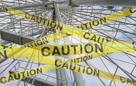 State Fair's Past Weekend Safety Concerns