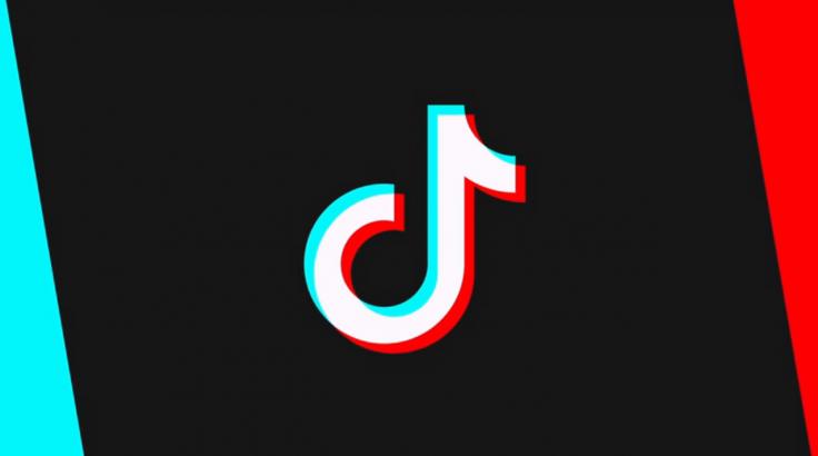 The app logo.