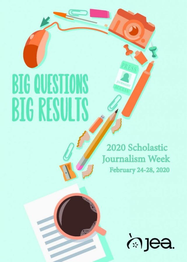 Thank+You+Scholastic+Journalism