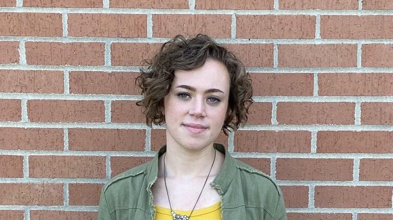 Jenna Tipton